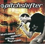 Bootlegged, Distorted, Remixed & Uplo...
