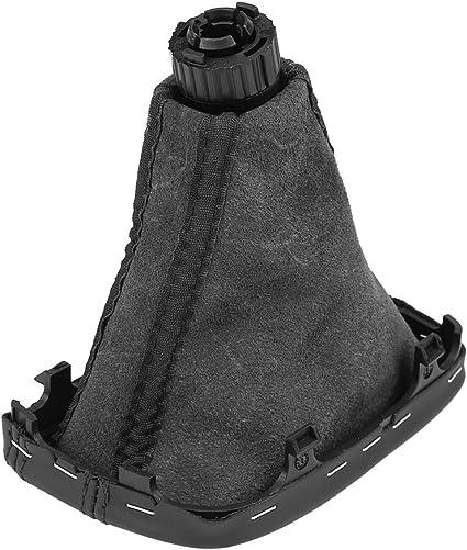 levier de vitesse automobile Fesjoy Kit de r/éparation pour carter de s/électeur de vitesse de voiture m/élange de r/éparation de bagues de rechange pour Mercedes W639 Vito M/élange de r/éparation Shift