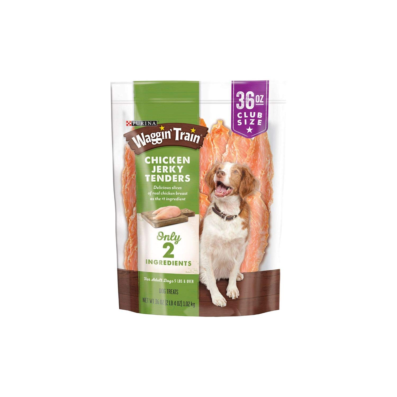 28-Count Dingo Indulgence Mini Bones, Cheese Flavor – 4 Packs with 7 Mini Bones per Pack