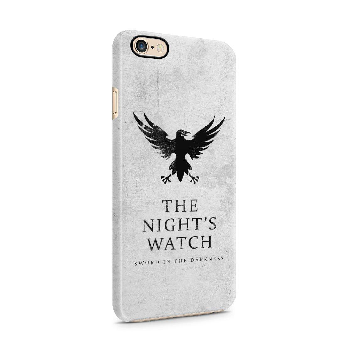 De Juego De Tronos NIGHTS Reloj espada en la oscuridad ...