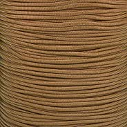 Paracord Planet 550 Cord Type III 7 Strand Paracord