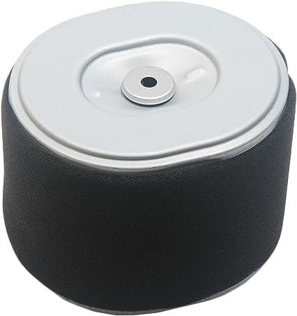 Beehive Filter Luftfilter Passt Für Gx340 Gx390 11hp 13hp Motor 17210 Ze3 505 17210 Ze3 010 Stens 100 012 Oregon 30 417 Rotary 19 7712 5252697 2893907 Garten