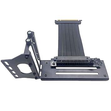 Amazon.com: IBest ImPetus - Soporte vertical para tarjetas ...