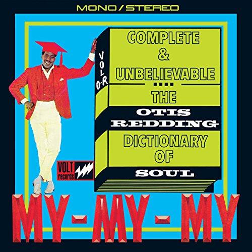 Complete-UnbelievableThe-Otis-Redding-Dictionary-Of-Soul