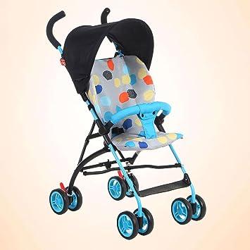 &Carrito de bebé Carrito para niños Carrito para bebés ...