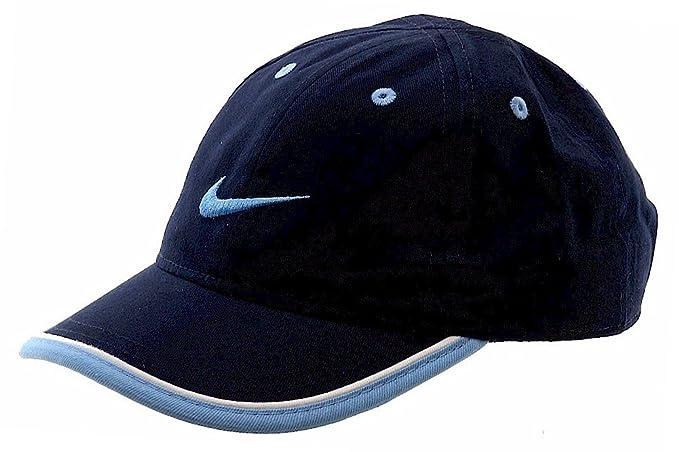 Nike - Cappello - Ragazzo Neon Giallo Taglia Unica  Amazon.it  Abbigliamento 9aa8e69714c0