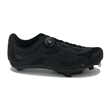 9f823d0431230b Amazon.com | Lake Cycling 2015 Men's MX331 Cylco Cross Bike Shoes ...