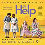 Bargain Audio Book - The Help