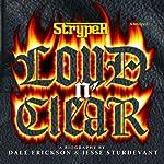 Stryper: Loud N' Clear | Dale Erickson,Jesse Sturdevant