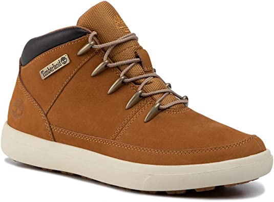 ashwood timberland