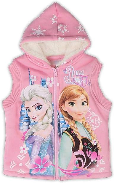 WNQY Girls Zip Hoodie Vampirina Sweatshirt Children Coat Cartoon Jacket Outwear