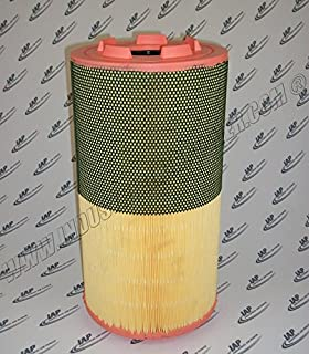 89243778 Air Filter Element Designed for use with Ingersoll Rand Compressors