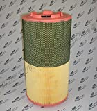 23429822 AIR FILTER FOR INGERSOLL RAND COMPRESSORS