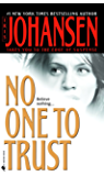 No One to Trust: A Novel (Eve Duncan Book 5)