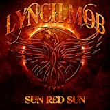 Sun Red Sun (Deluxe Edition)