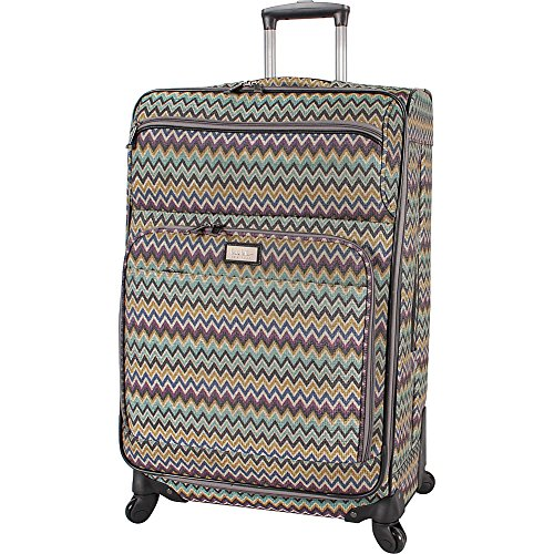 nicole-miller-ny-luggage-sally-28-exp-spinner-teal