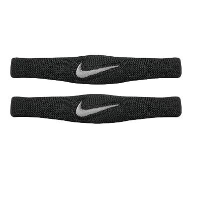 Nike Dri Fit 2bandes