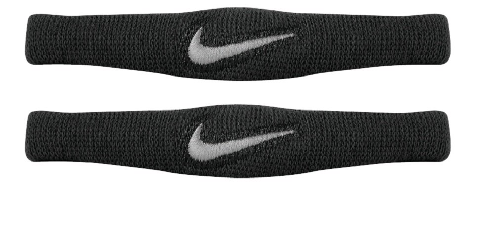 Nike Dri Fit Bands Pair