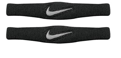 33fd4df58a1 Amazon.com  Nike Dri-Fit Bands  Sports   Outdoors