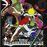 Schroeder-Headz - Synesthesia [Japan CD] VICL-64128
