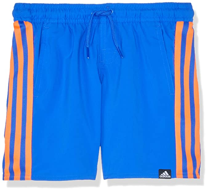 adidas costume stripes