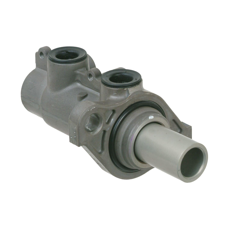A1 Cardone 10-3997 Remanufactured Master Cylinder