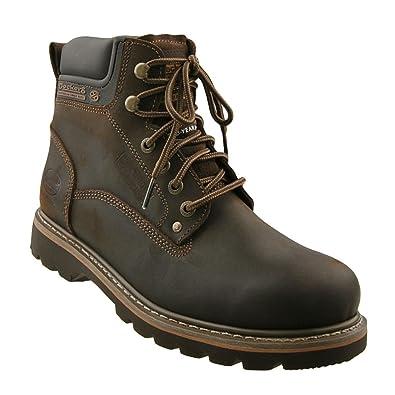 Dockers Bottes Gerli Doublées Chaussures Par Sacs Et UrR8q4Uxw