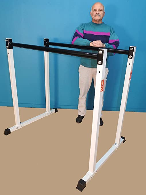 TDS Parallel Bars