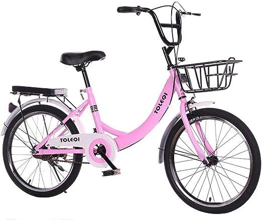 Bicicleta para niños 16/20 Pulgadas de una Velocidad con Freno ...