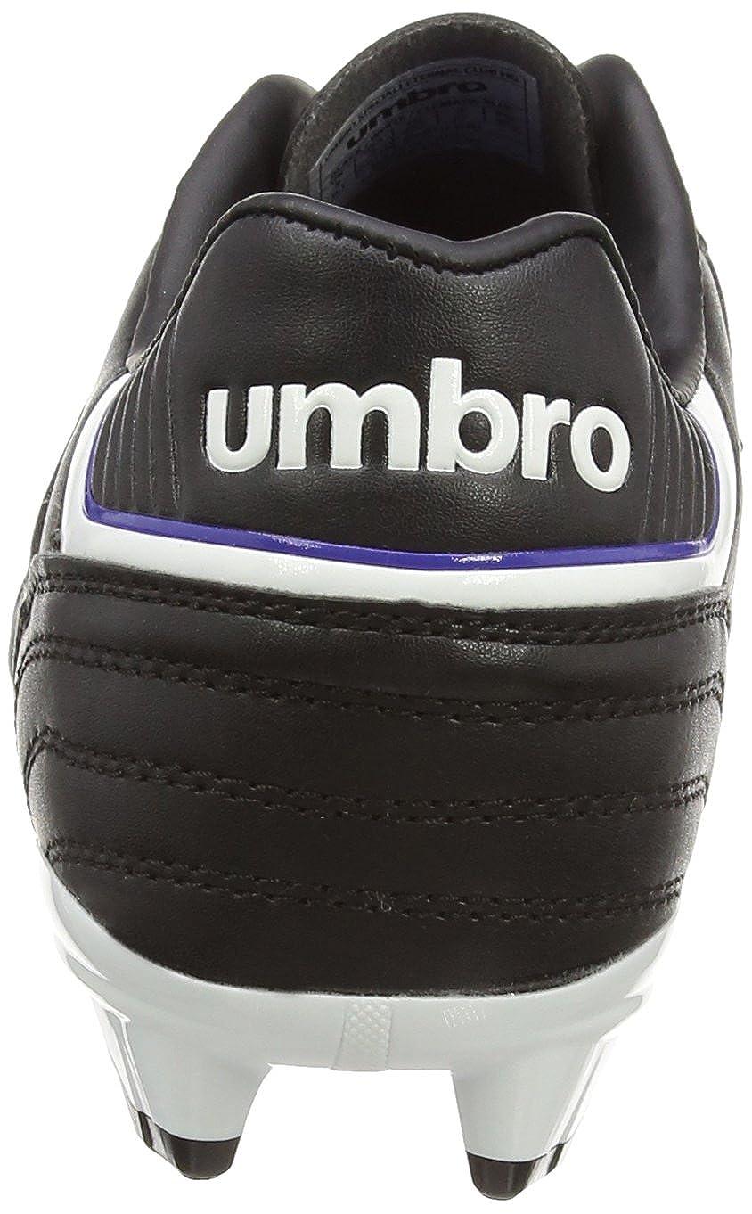 Umbro Speciali Eternal Eternal Eternal Club Hg, Herren Fußballschuhe 61fe74