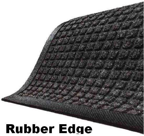 stokke junior mattress cover