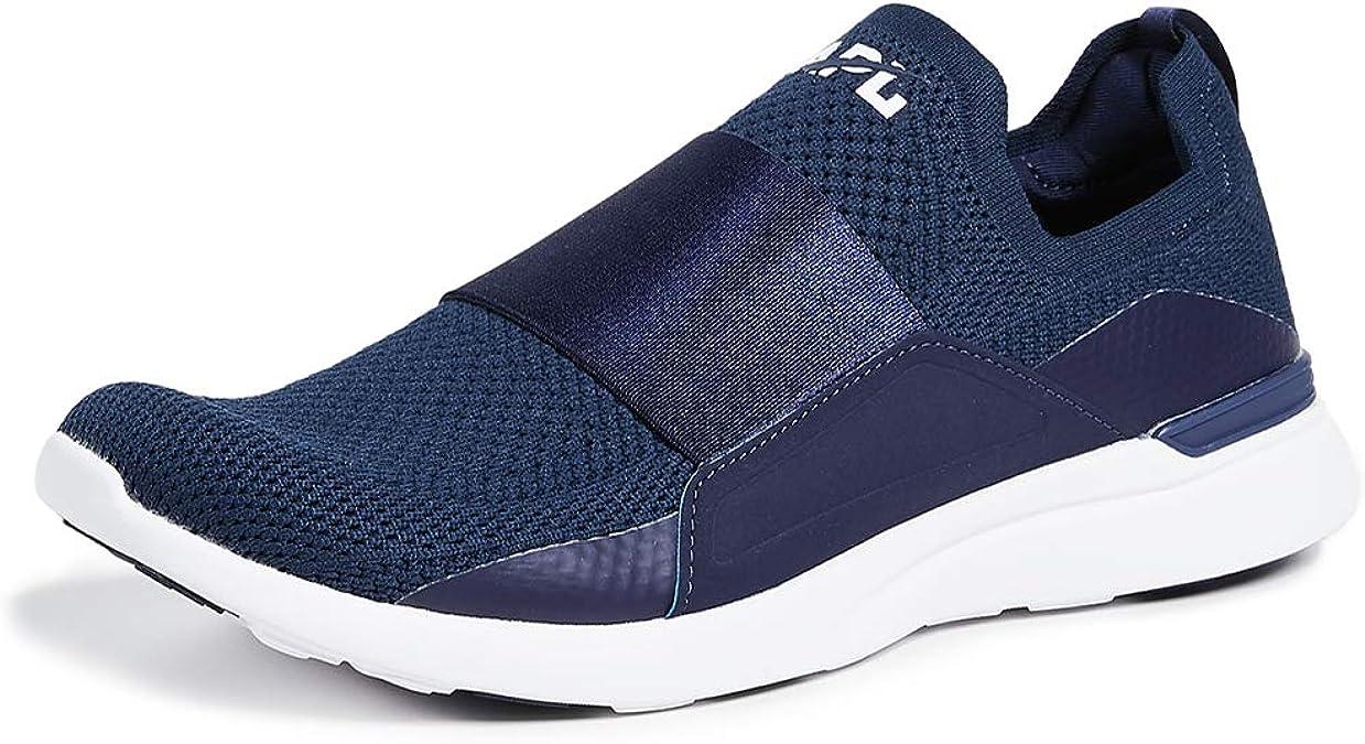 Techloom Bliss Running Sneakers