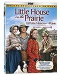 Little House on the Prairie - Season...
