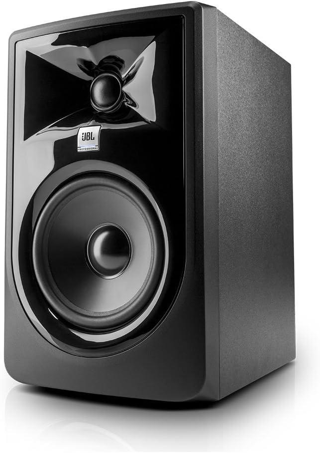JBL 305p MKII Speaker