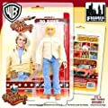 Bo Duke Dukes of Hazzard 8 Inch Action Figure