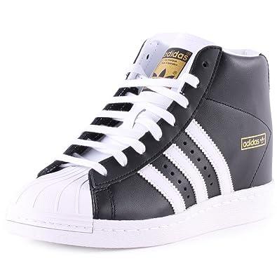 Adidas M19513 M19513 Adidas M19513 Adidas M19513 M19513 Adidas Adidas Adidas Adidas M19513 QrdoxCBeW