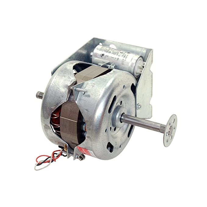 INDESIT - Motor secadora Indesit IDV75EU: Amazon.es: Grandes ...