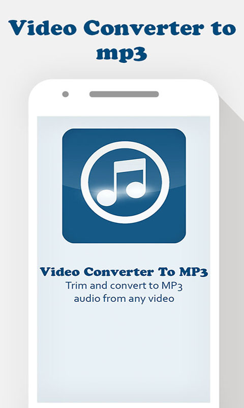 My Friends Told Me About You / Guide converter to mp3 cc