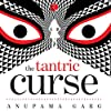 The Tantric Curse