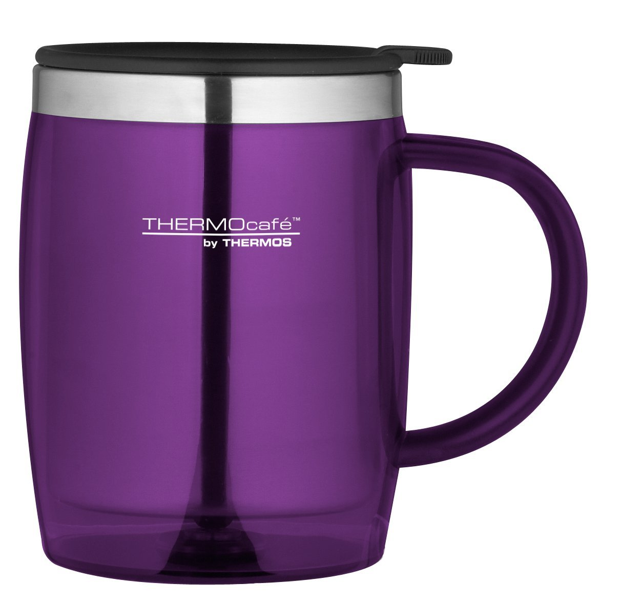 How to choose a thermocup Thermocup Review 88