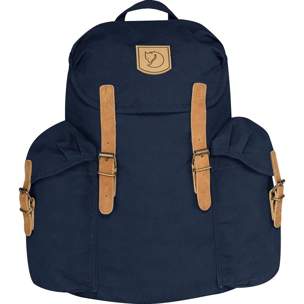 (フェールラーベン) Fjallraven レディース バッグ パソコンバッグ Ovik Backpack 15 [並行輸入品] B07CP2PSC4