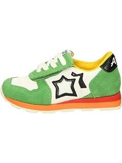 Sneaker Atlantic Stars Bambino