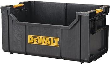 Dewalt DWST08205 ToughSystem Tote Tool Box