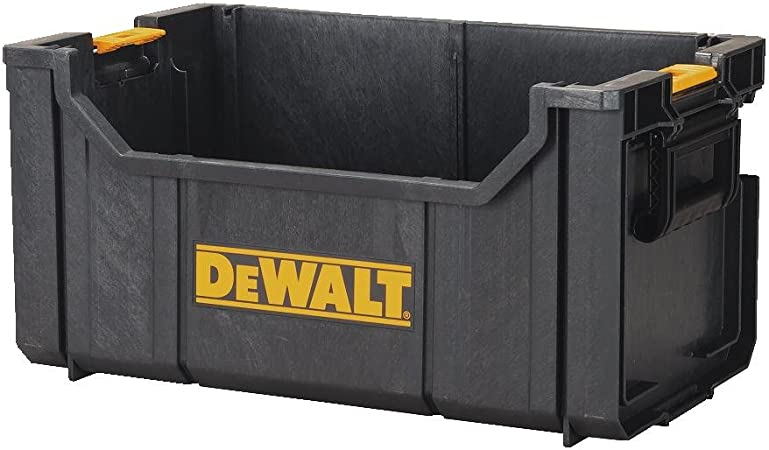 DEWALT DWST08205 product image 4