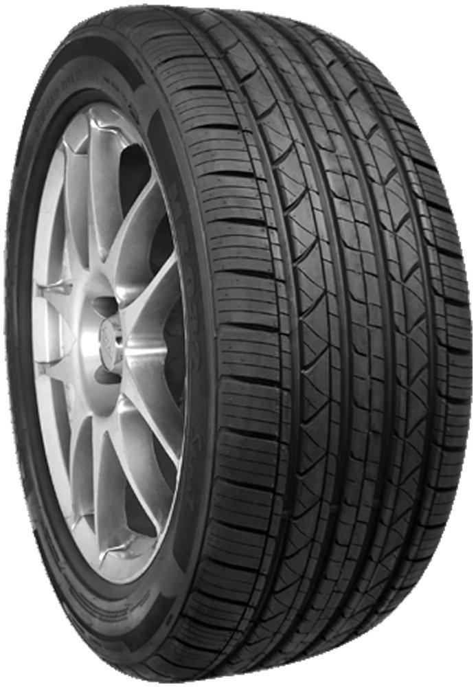 Milestar 24556999 MS932 Sport 215/65R17 99V All-Season Radial Tire - 215/65R17 99V