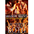The Dragon Shifter's Duty: Part of the Immortal Ops World (Shadow Agents / PSI-Ops Book 2)