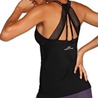 Lorna Jane Women's Gigi Active Tank