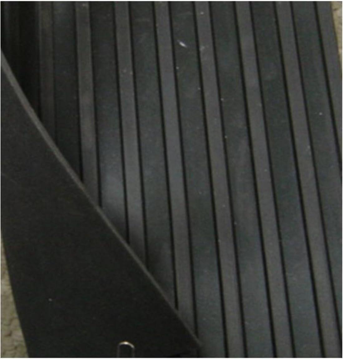 Jardin202 - Pavimento Van para Caballos 6 mm - Metro Cuadrado