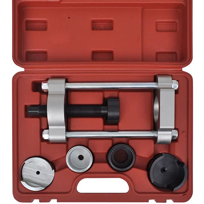 Amazon.com: SKB family Suspension Ball Joint Tool Kit for BMW 3 Series: Kitchen & Dining