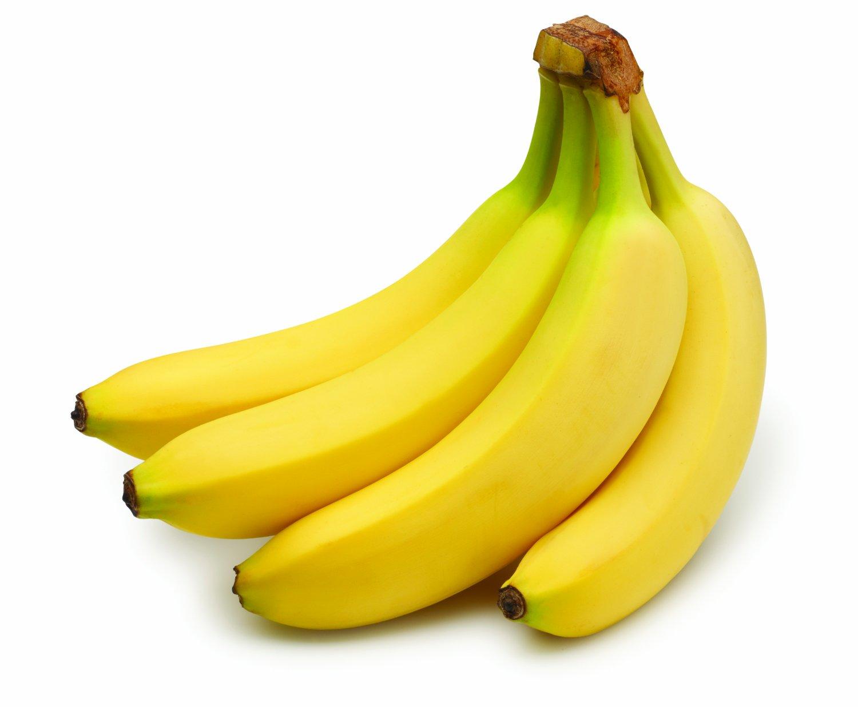 Gerber Graduate Puffs Banana 40g (Pack of 6)